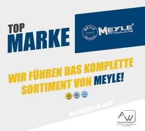 TOP MARKE | MEYLE