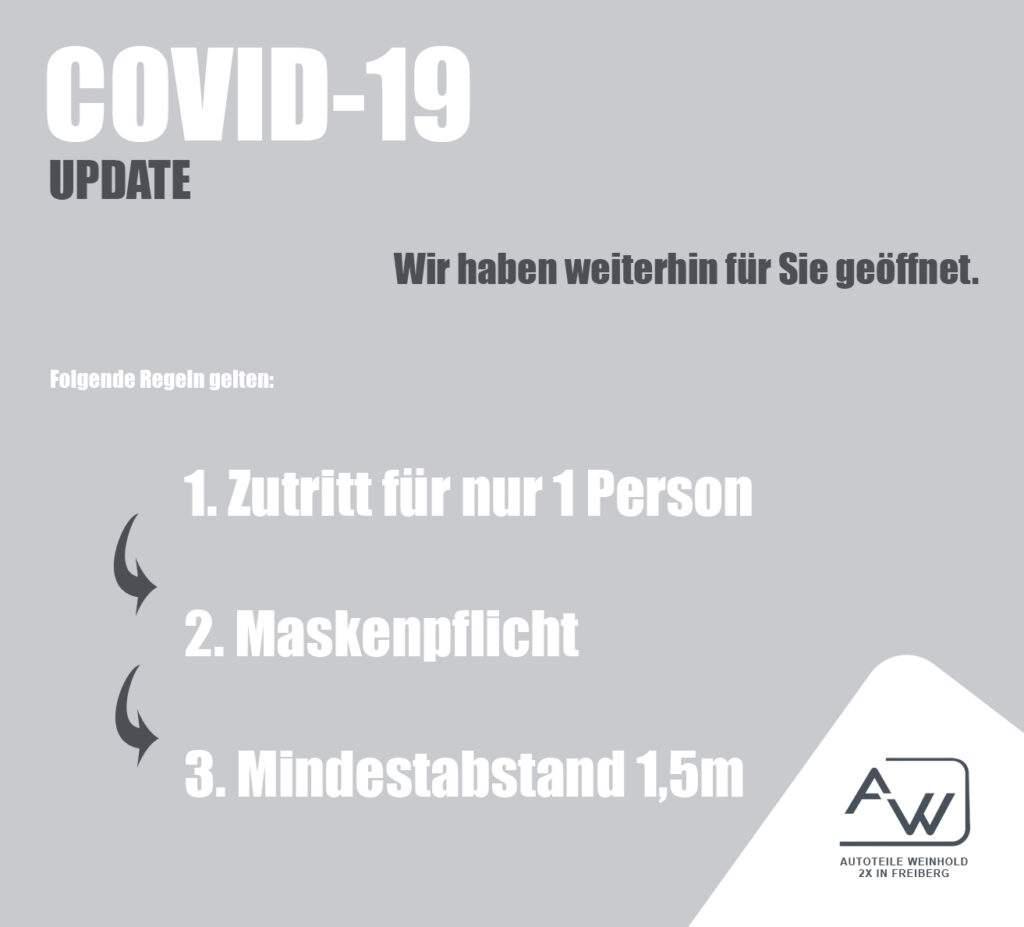 Covid19 AW